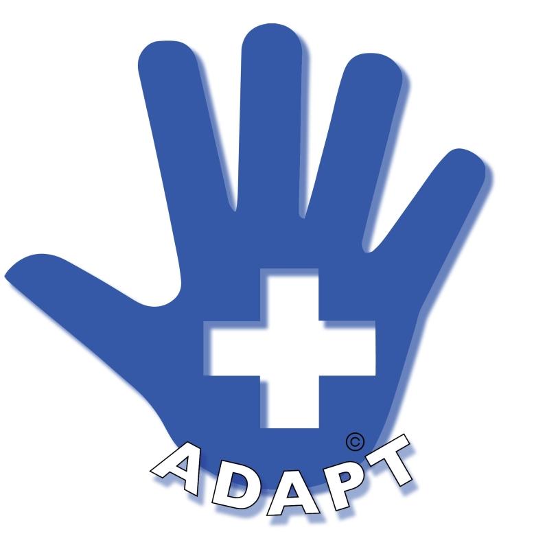 cropped-rosary-logo